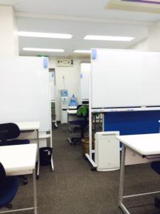 roomcenter