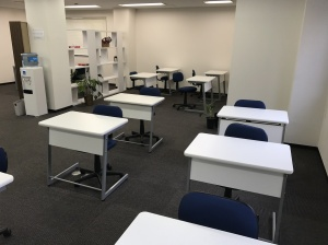 3f_studyspace