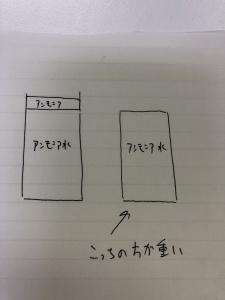 tsukuba2801